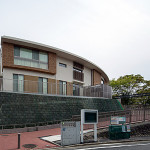 大倉山保育園05