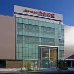 岩倉病院02