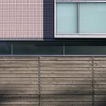 岩倉病院06
