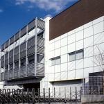 東部クリーンセンター収集事務所(旧焼却施設)03