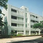 電気通信大学校舎(西5号館・西6号館・F棟)改修