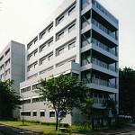 電気通信大学校舎(西5号館・西6号館・F棟)改修03