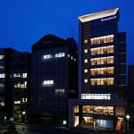 ホテルレオパレス仙台01