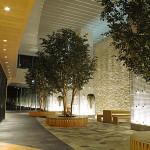 ホテルレオパレス仙台04