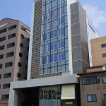 ホテルレオパレス仙台06
