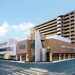 島田本通3丁目地区市街地再開発